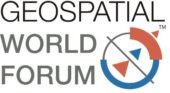 Geospatial World Forum 2019 announces first 100 speakers