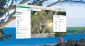 Angus Council harnesses the power of spatial data