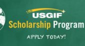 USGIF now accepting applications for annual scholarship program