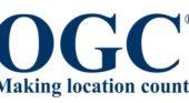 HERE Technologies Principal Member of OGC