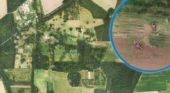 Photomaps help reveal secrets to improving farm management