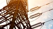Strasbourg Électricité Réseaux implements UT for ArcGIS