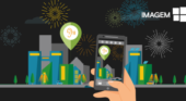 IMAGEM Creates the 'Fireworks Reporting App'