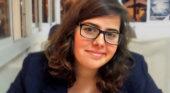 Teledyne CARIS' Marta Padilla receives National Award for Excellence