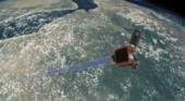 Earth-i updates satellite map of Queensland, Australia
