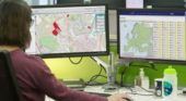 thinkWhere creates map portal for Open European Geographic Data Services
