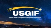 USGIF now accepting nominations for its 2019 Awards Program