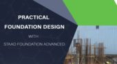 """NewPublication""""Practical Foundation Design with STAAD Foundation Advanced"""""""