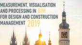 Call for PapersConference BIM for Design and Construction