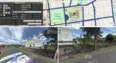 Vista 360: the digital transformation of street management