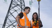 Trimble releases next-generation integrated smartphone and GIS data collector