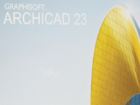 GRAPHISOFT Announces The Release Of ARCHICAD 23 | Latest News