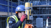 New Topcon technology offerings for BIM