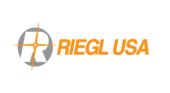 New RIEGL Distributor for Colombia