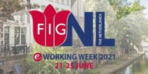 e-working week