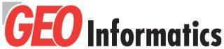 Logo-Geoinformatics