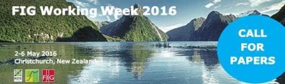 figweek
