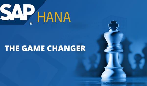 SAP-HANA_final