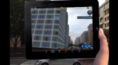 DC embraces augmented reality to plan its future