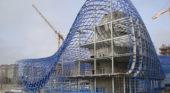 Generative Design in Architecture and Construction