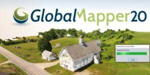 global mapper v20
