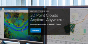 MAGNET Collage Web