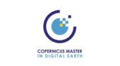 European Joint Master in Geoinformatics