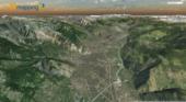 Orbit GT upgrades 3D Mapping Cloud