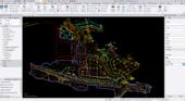 Trimble Business Center Software for Survey and Civil Construction