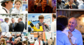 GEO Business 2019: Call for abstracts seminar programme