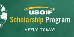 Ken Miller Scholarship