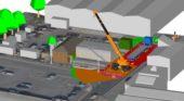 Bluesky 3D models help Anglian Water improve infrastructure