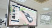 3D Repo platform focuses on Health & Safety and Bentley DGN support