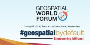 Geospatial Media