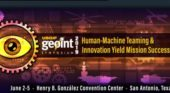 Dozens of Government Leaders to Present on the GEOINT 2019