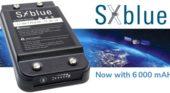 GeneqInc. announces batteryupgrade