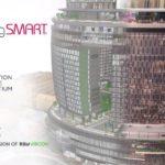 Queen's Wharf project wins buildingSMART Award for Best Design