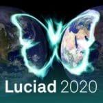 Hexagon unveils Luciad 2020