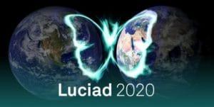 Luciad 2020