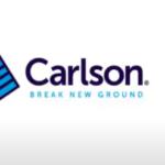Carlson Software releases Precision 3D Topo 2020