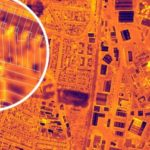 Bluesky Thermal Mapping helps target government Green Home Grants