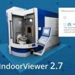 NavVislaunchesIndoorViewer 2.7