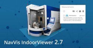 IndoorViewer 2.7