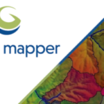 Global Mapper v22 now available