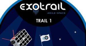 Exotrail