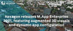 m.App enterprise