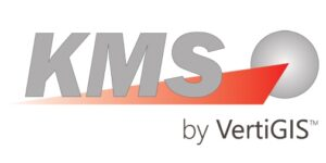 VertiGIS acquires facility management software partner KMS