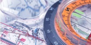 1Spatial strengthens strategic partnership with Ordnance Survey