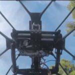 UAVs and Lidar: Enhancing Geospatial Insights