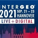INTERGEO 2021: Relaunch exceeds expectations